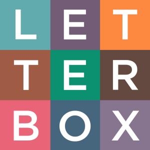 letterboxlogo